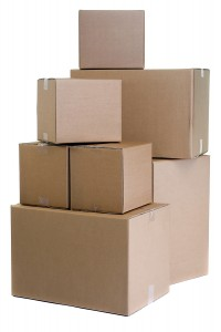 office movers Atlanta