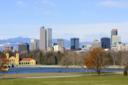 movers in Denver
