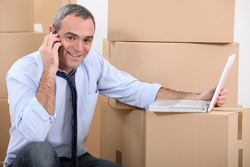 Moving Business Phoenix AZ