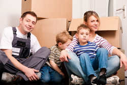 moving quotes Tampa FL