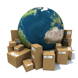 Shipping Quotes Brandon FL