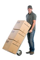 ltl shipping