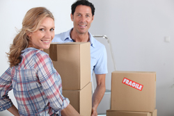 Local Moving Company in Littleton Co, CO