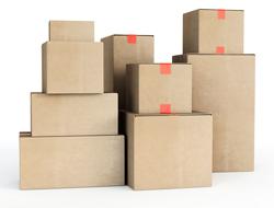 Moving Company Seattle WA
