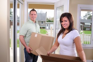 How Much Do Movers Cost Houston, TX