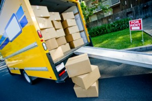 Freight Shipping in Tampa