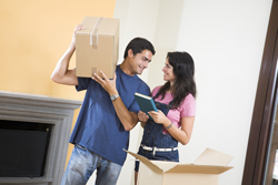 Cross Country Moving Companies Chicago IL