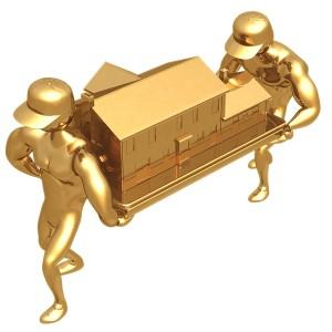 moving company brandon, fl
