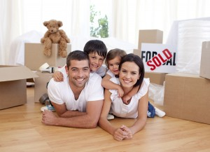 moving company arlington tx
