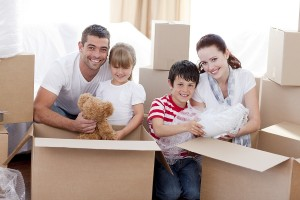 Movers Largo FL
