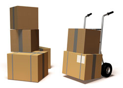 packers and movers Colorado Springs