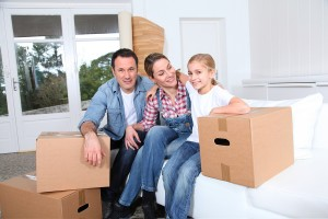 Movers Longmont CO