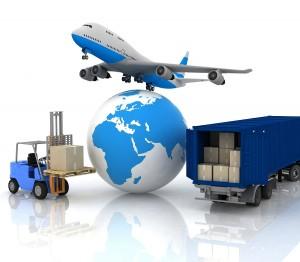 Tacoma International Moving