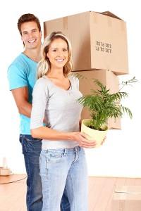 Home Movers Seattle WA
