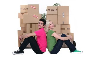 Colorado Springs Long Distance Moving Company