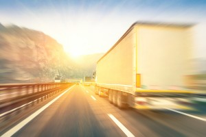 Freight Shipping with Atlantic Relocation Systems