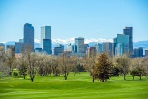 Local Movers Denver Co