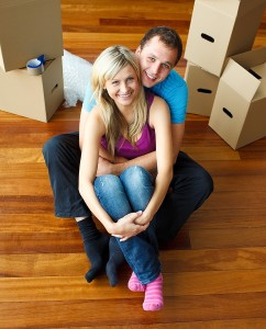 Apartment Movers Indianapolis IN