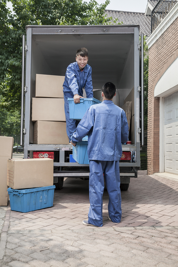 Moving Companies Explained In Instagram Photos movers-near-me