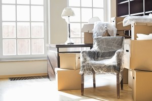 moving companies near me moving companies me 12117