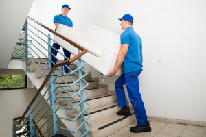 Best Interstate Moving Companies