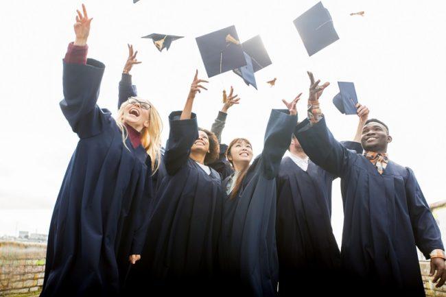 Atlantic Relocation Scholarship