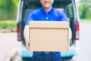 Moving Companies Long Distance