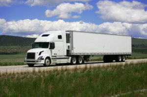 How Much do Moving Companies Charge Per Mile?